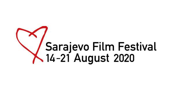 Image for 27th Sarajevo Film Festival