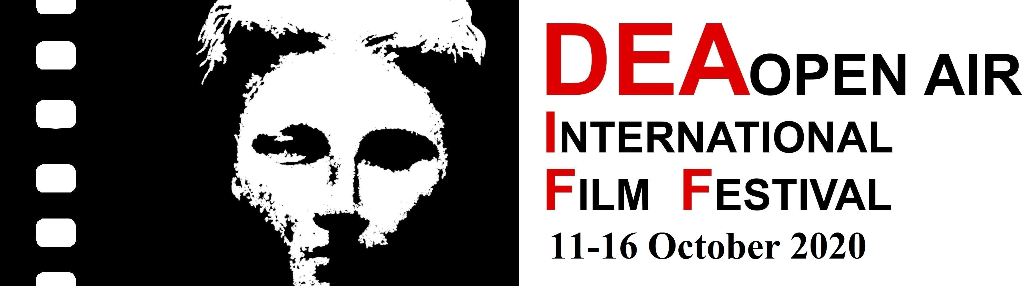 Image for DEA Film Festival