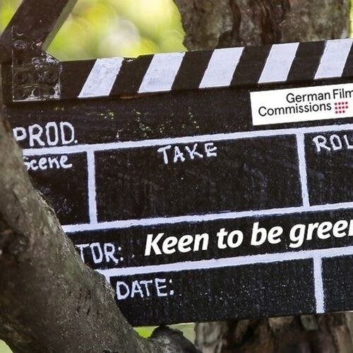 "Image for ""Keen to be green - #Take2"" geht in die nächste Runde!"