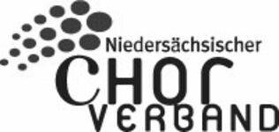 Niedersächsischer Chorverband e.V.