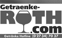 Getränke Roth Freudenberg