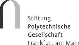 Stiftung Polytechnische Gesellschaft