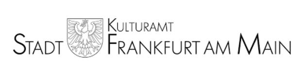 Kulturamt der Stadt Frankfurt am Main
