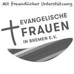 Evangelische Frauen