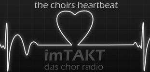 ImTakt - Das Chorradio