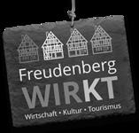 Freudenberg Wirkt