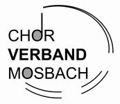Chorverband Mosbach e.V.