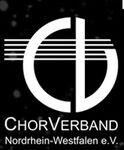 Chorverband NRW e.V.
