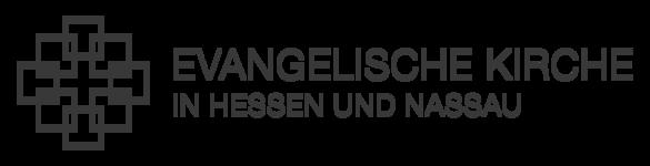 Evangelische Kirchengemeinde  St. Johann Kronberg