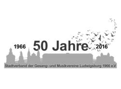 Stadtverband der Gesang- und Musikvereine Ludwigsburge.V.