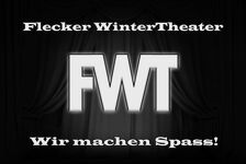 Flecker Winter Theater