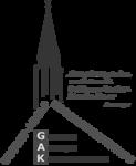 Ev.-luth. Gustav-Adolf-Kirchengemeinde