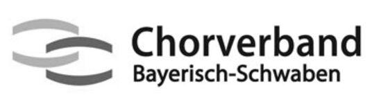 Chorverband Bayerisch-Schwaben e.V.