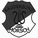 Gesangverein Bruderbund Mörsch e.V.