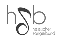 Hessischer Sängerbund e.V.