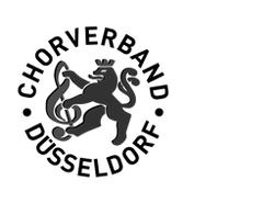 Chorverband Düsseldorf e.V.