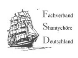 Fachverband Shantychöre Deutschland e. V.