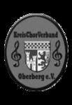 KreisChorVerband Oberberg e.V.