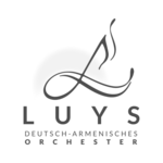 LUYS Orchester