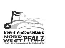 Kreischorverband NordwestPfalz e. V.