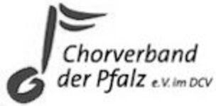 Chorverband der Pfalz