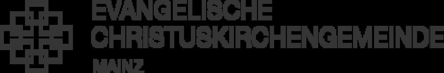 Evangelische Christuskirchengemeinde Mainz