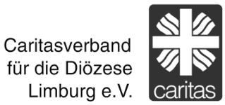 Caritasverband in der Diözese Limburg
