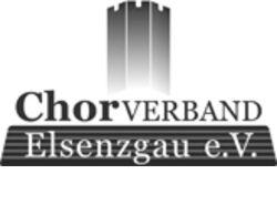 Chorverband Elsenzgau e.V.