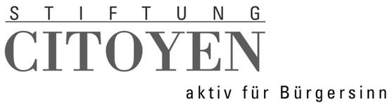 Stiftung Citoyen