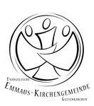 Evangelische Emmaus-Kirchengemeinde Gelsenkirchen