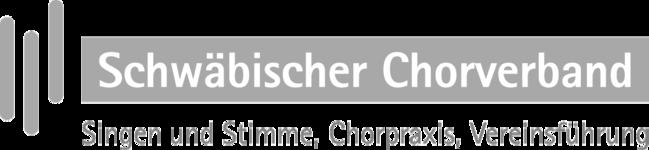 Schwäbischer Chorverband e.V.