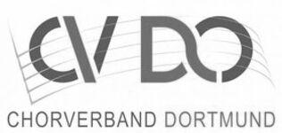 Chorverband Dortmund e.V.