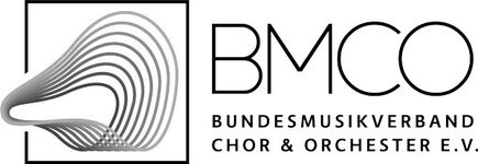 Bundesmusikverband - BMCO