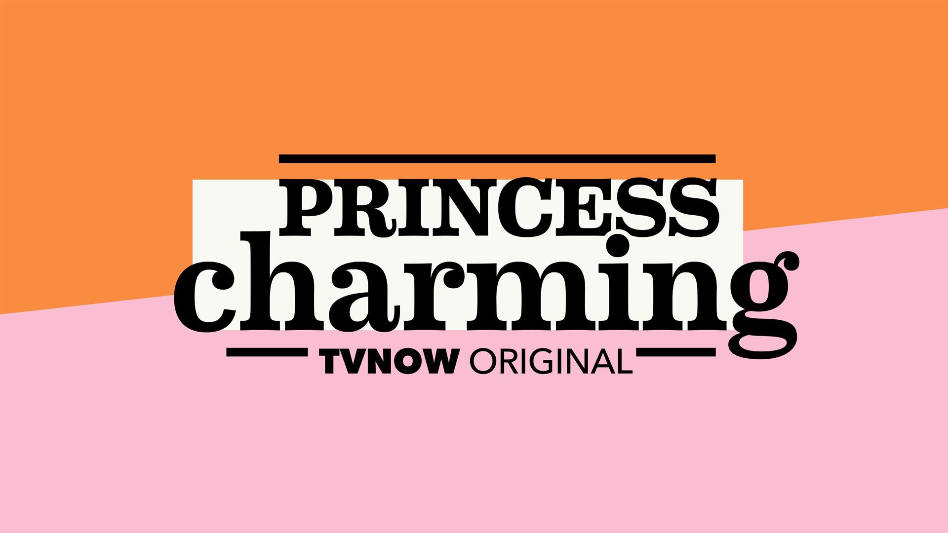 Image for Jetzt ist die Princess an der Reihe!