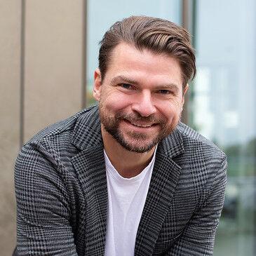Image for TV-Top-Produzent Uli Zahn gründet Brot&Butter Entertainment