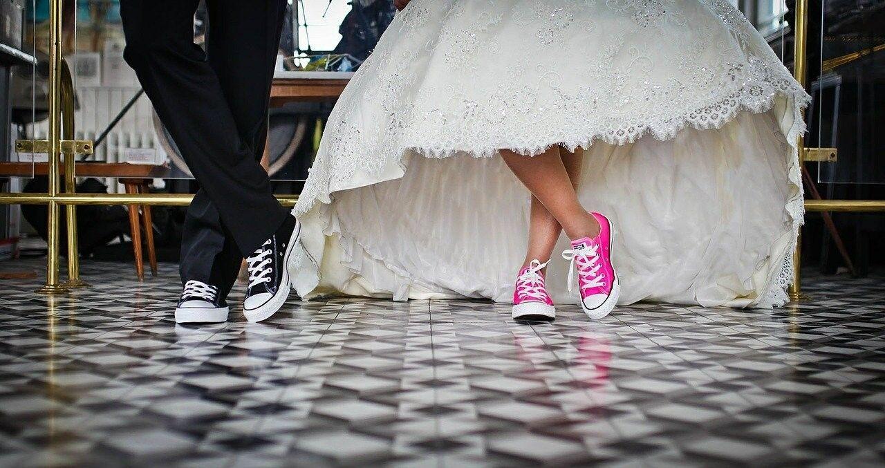 Image for Verheiratete Paare für TV-Format gesucht