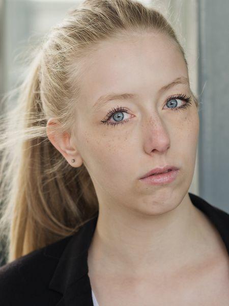 ©AKIM Photography Achim Hehn 2014