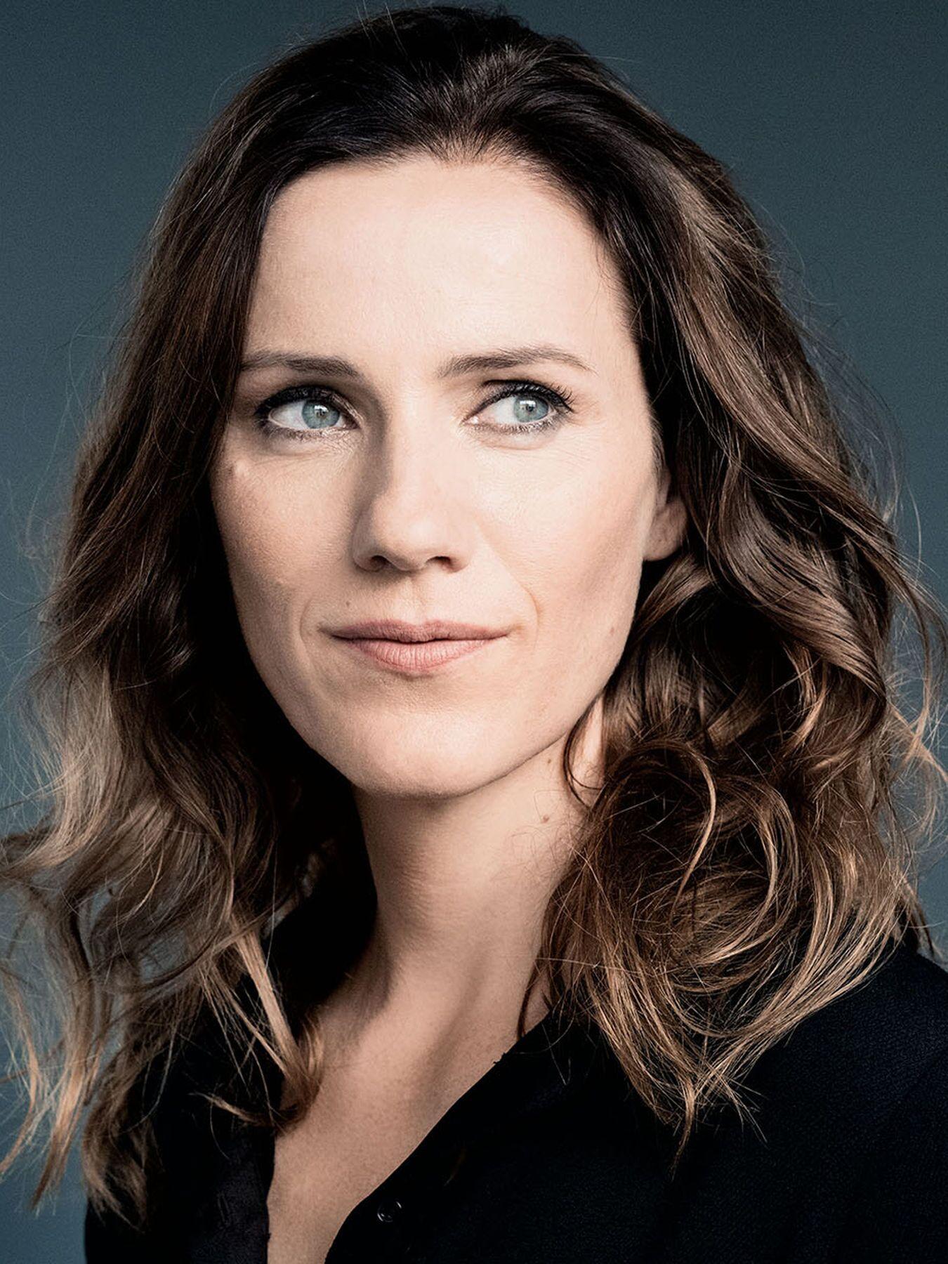 Bettina Cramer - Montblanc de la Culture Arts Patronage