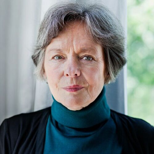 © Susanne Tessa Müller