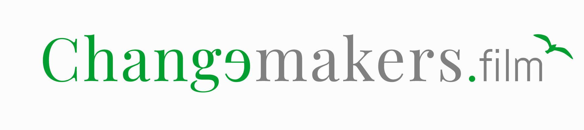 """Image for Changemakers.film: Schauspieler*innen setzen sich für """"Grünes Drehen"""" ein"""