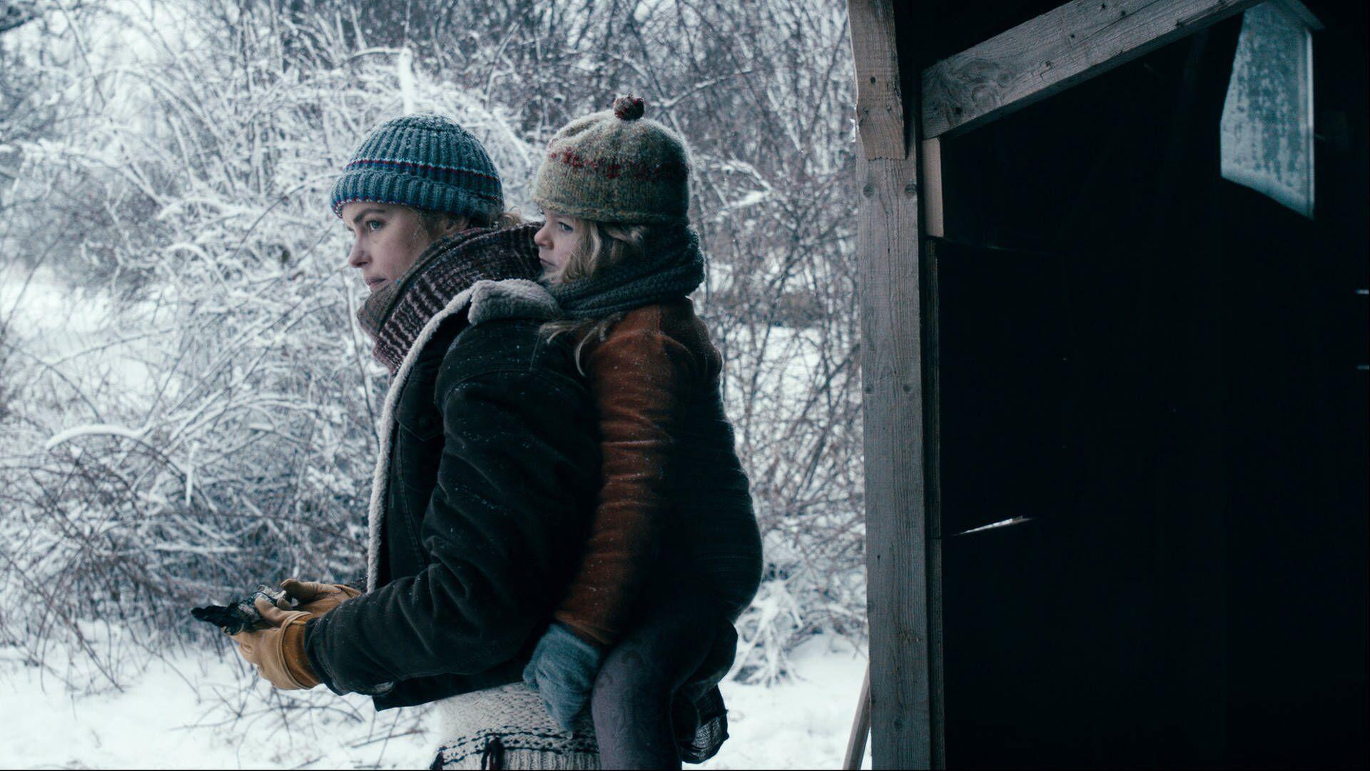 """Image for """"Pelikanblut"""" von Katrin Gebbe feiert Weltpremiere beim Filmfestival von Venedig"""