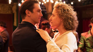 Image for Oscars: Germany Selects 'I'm Your Man' for International Feature Category