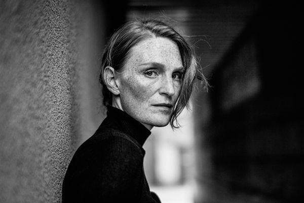 © Katja Kuhl 2018