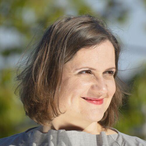 (c) Martina Mazal