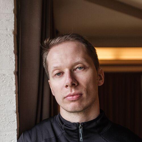© Ilja Roßbander 2020