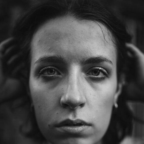 © Lara Kraemer