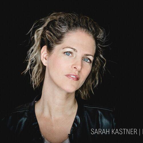 © Sarah Kastner