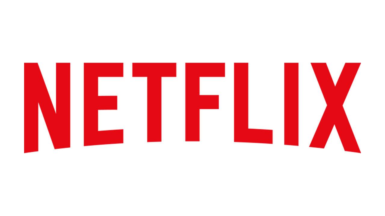 Image for Das neue Mega-Filmprojekt von Netflix!