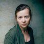 © Katja Kuhl