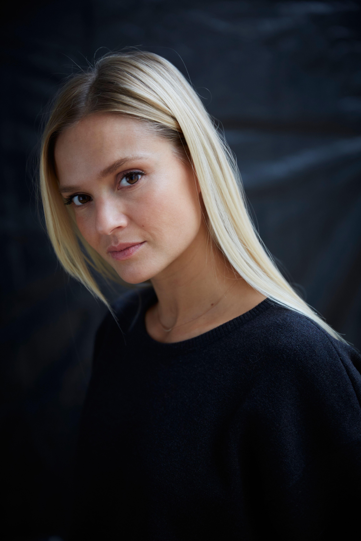 Castupload - Pia Stutzenstein